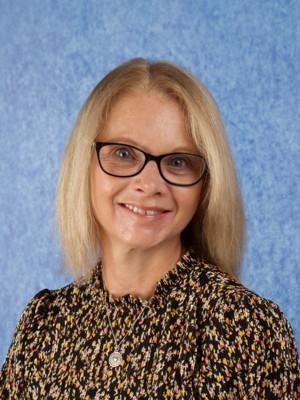 Michele Caddamy