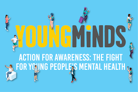 Young minds action for awareness