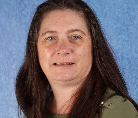 Mrs Kerry Whittaker